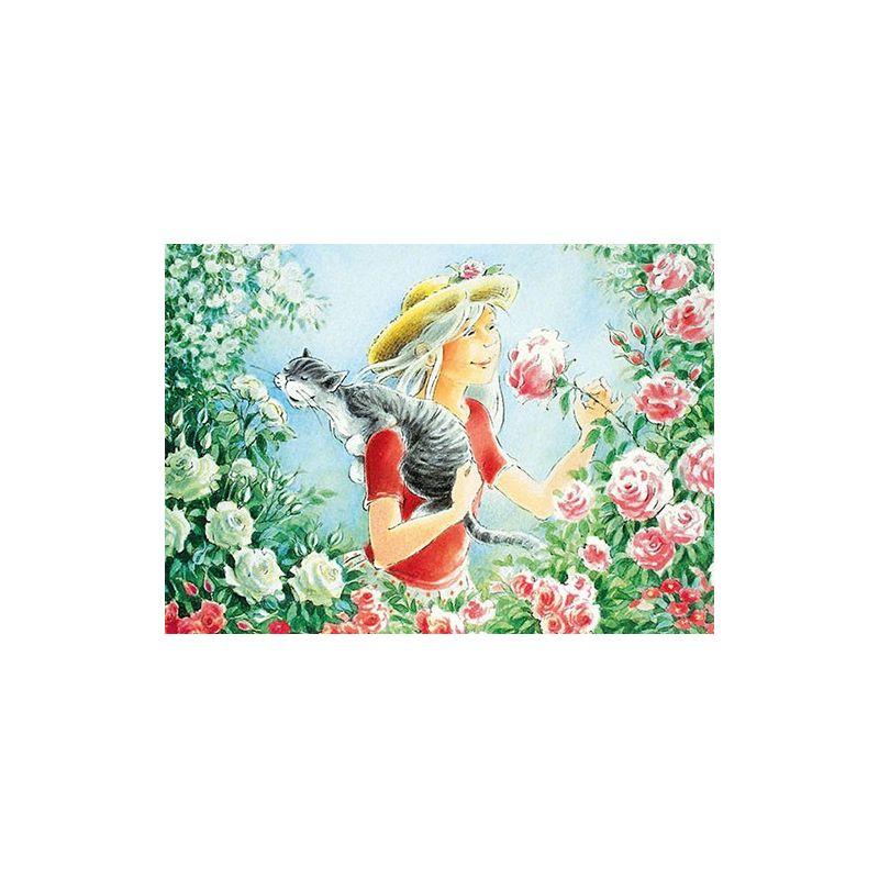 Pomonas rosenbok