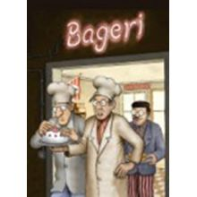 Bagare