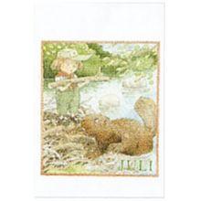 Juli minikort