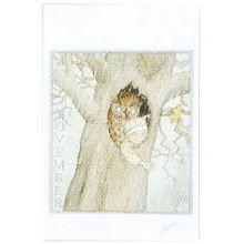November minikort