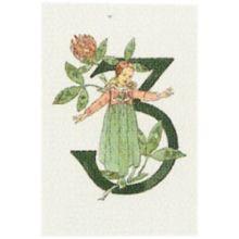 Tre minikort