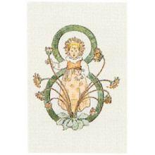 Åtta minikort