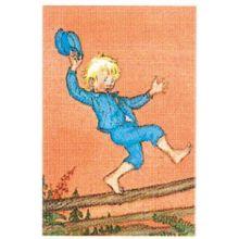 Emil minikort