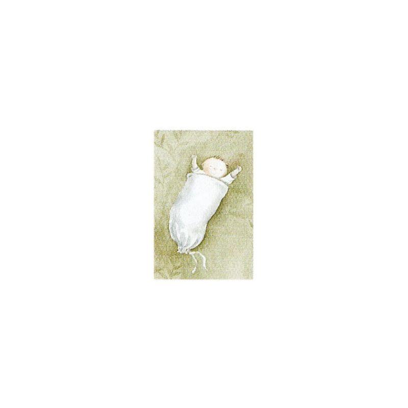 Bebis minikort