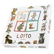Max Lotto