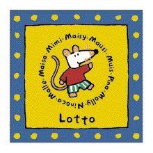 Molly Lotto