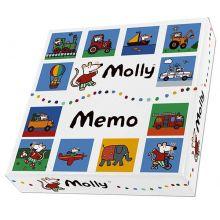 Molly memo