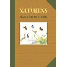 Dag för dagbok - Naturens