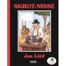 Skrot-Nisse