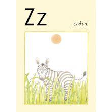 """Lilla """"t"""" Z"""
