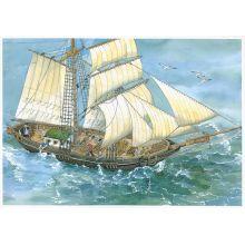Skeppet A4