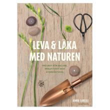 Leva & läka med naturen