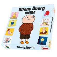 Alfons memo