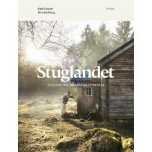 Stuglandet